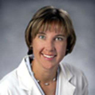 Kathleen Utech, MD