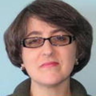 Anna Minster, MD