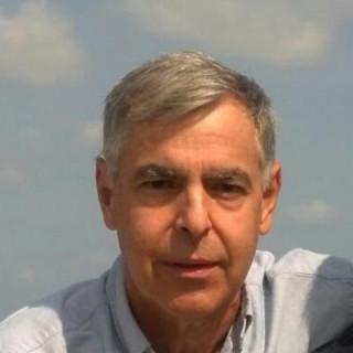 Orlando Arrazola, MD