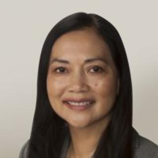 Ruth Sarmiento, MD