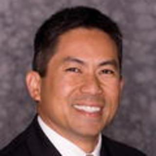 Trung Tran, MD
