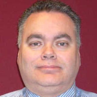 John Dougherty, PA