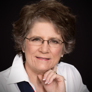 Pamela Edwards, MD