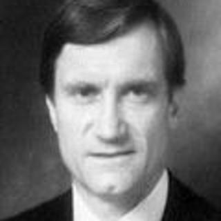 David Ott, MD