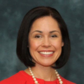 Julia Gabhart, MD