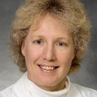 Julie Sporrer, MD