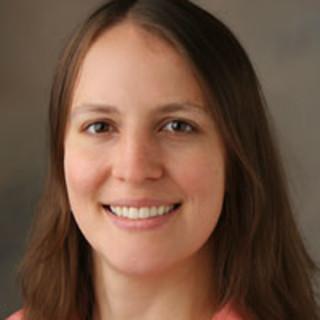 Diane Witek, MD