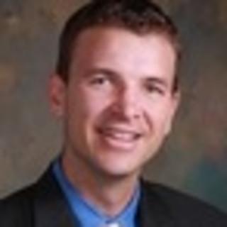 Eric Widera, MD