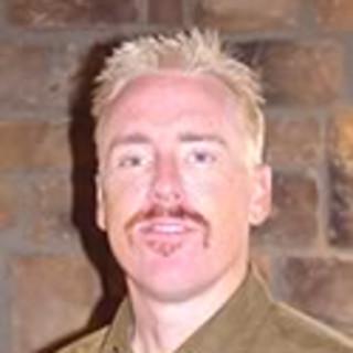 Stephen Hatfield, DO