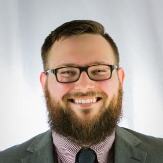 Jared Hogan, MD