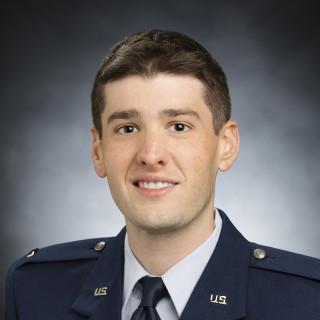 John Philibert, MD