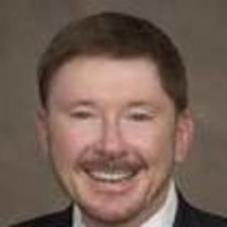John Chinault, MD
