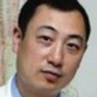 Duan Huang, MD