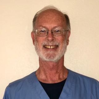 John Duke, MD