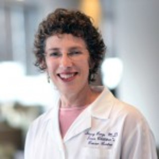 Stacey Berg, MD