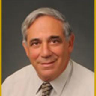 William Sternfeld, MD