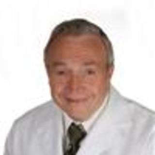 Herbert Fellerman, MD