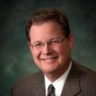 John Mansell, MD