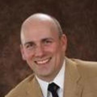 Robert Wirthlin, MD