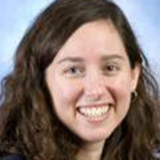 Juanita Rivera, MD