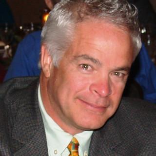Kevin Nolan, MD