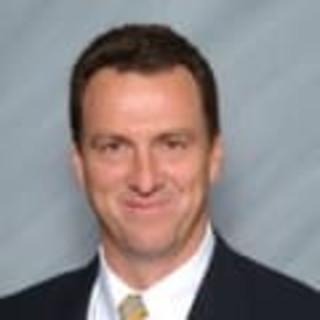 Michael Sclafani, MD