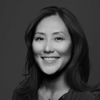 Dorothy Min, MD