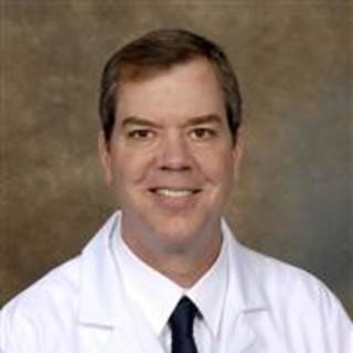 Randy Richter, MD