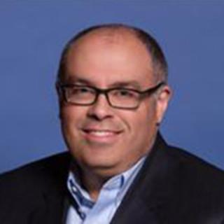 Walid Yassir, MD