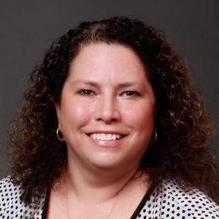 Lisa Figueroa, MD