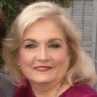 Regina (Gilliland) Phillips, MD