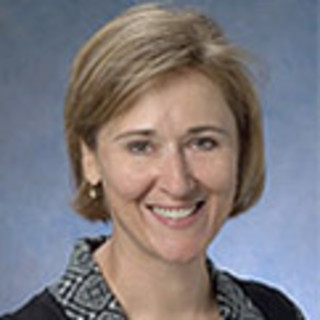 Catherine Carrigan, MD