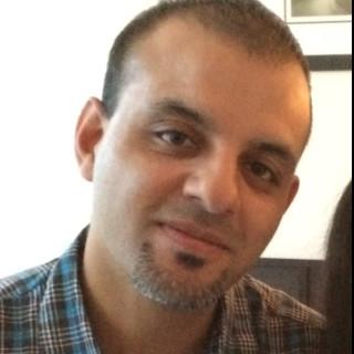 Shahzad Usmani, MD