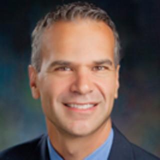 Daryn Schmidt, MD