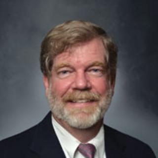 Douglas Tase, MD