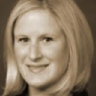 Michelle Seavey, MD