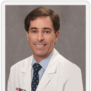 David Schaer, MD