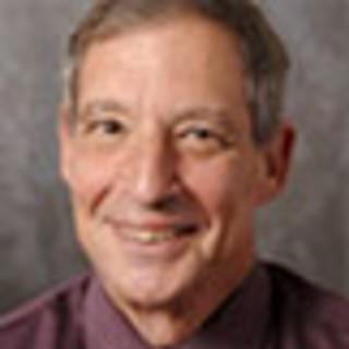 Steven Herson, MD
