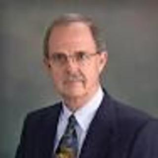 Dwight Reynolds, MD