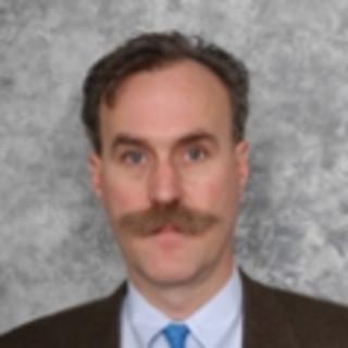 Paul Killion, MD