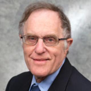 Andrew Winokur, MD