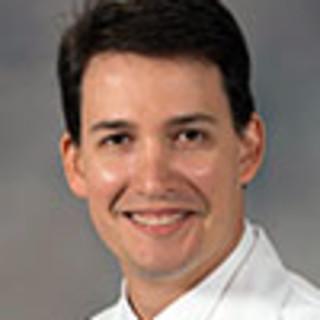 Juan Uribe Villa, MD