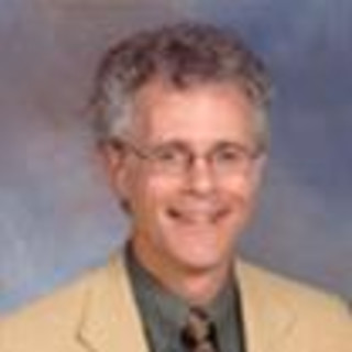 Steven Scheer, MD