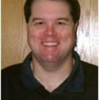 Jeffrey Ribordy, MD