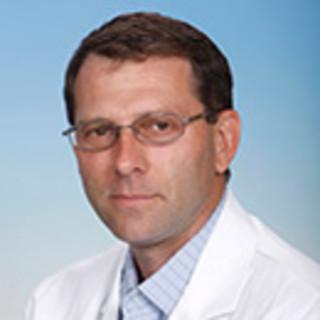 Christopher Lombardozzi, MD