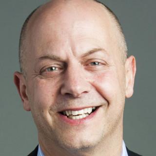 Steven Moskowitz, MD