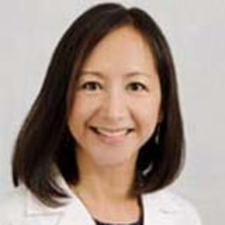 Ngoc-Diep Nguyen, MD