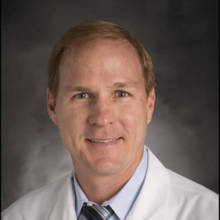 David Jablonski, MD