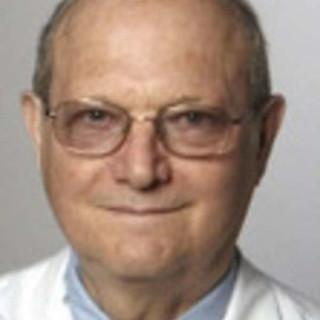 Frederick Pereira, MD