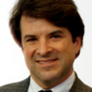 Mark Murphy, MD